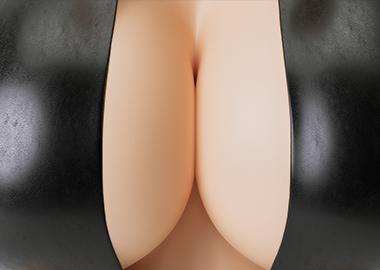 brüstespiele